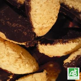 Chococo bio