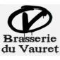 Brasserie du Vauret