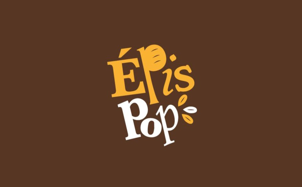 Épis Pop