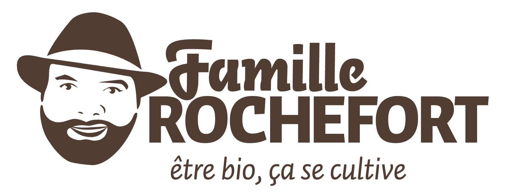 Famille Rochefort